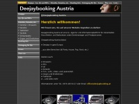 deejaybooking.at