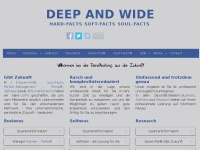 deepandwide.at