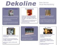 dekoline.at