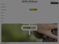 delfin-wellness.at