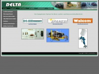 delta-tooltech.at