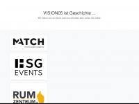vision05.at