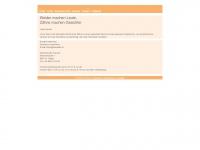 densibile.at