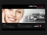 dental-pro.at