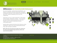 dentaltechnik-reissmann.at