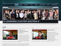 elearningcluster.weebly.com