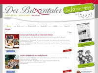 der-brixentaler.at