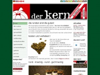 der-kern.at