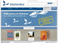 derbuchhaendler.at