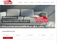 derimmobilienberater.at