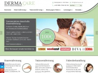 dermacare.at