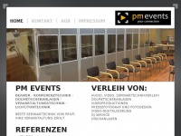 pm-events.at
