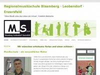ms-bisamberg-leobendorf.at