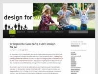 design-for-all.at