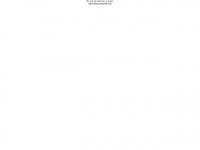 designerei.at