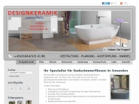 designkeramik.at