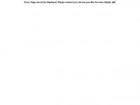 designshow.at