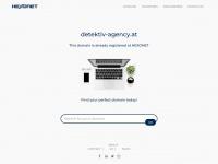 detektiv-agency.at