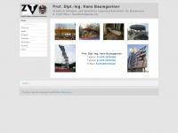di-baumgartner.at