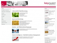keyquest.at