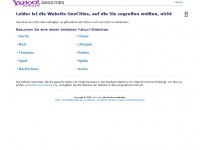 dichterin.at