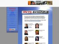 driving-institut.at