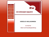 die-zwillinge.at