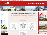 haselbergerbau.at