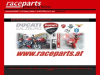 raceparts.at