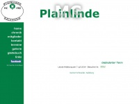 mc-plainlinde.at