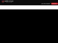 webnologie.at