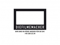 diefilmemacher.at