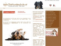 diehundeschule.at
