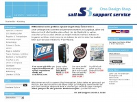 sailsupportservice.at