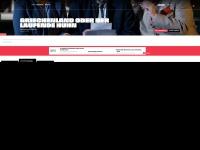 filminstitut.at