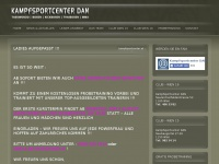 kampfsportcenter.at