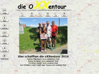 dieoxxentour.at