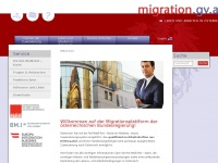 migration.gv.at