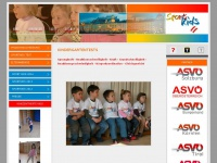 Sportkids.at