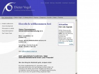dieter-vogel.at