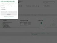 Dietmanns.at