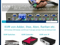 kvm-equipment.at