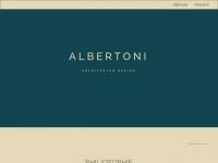 albertoni.at