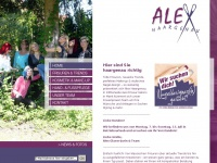 alex-haargenau.at