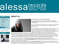 alessarecords.at