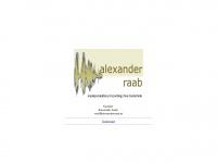 alexanderraab.at