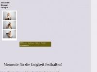 Alexandersteppan.at