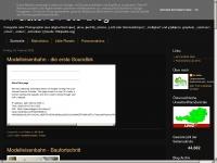 algator.at