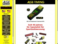 alge-timing.co.at