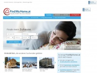 findmyhome.at